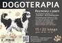 Rozmowy z psem – dogoterapia